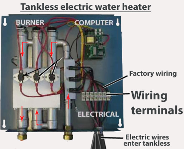 tankless-electric-wiring2-6 (1)